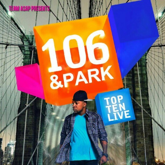 dj-asap-2012-106park