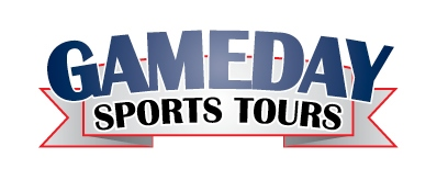 Gameday Sports Tours Logo 5