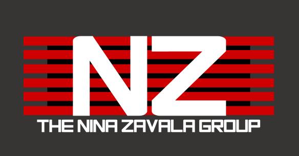 NZ_LOGO2
