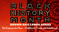 2015-black-history-month-brown-bag-lunch-series6D5B58D3D706