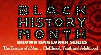 2015-black-history-month-brown-bag-lunch-series6D5B58D3D706