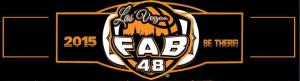 fab 48