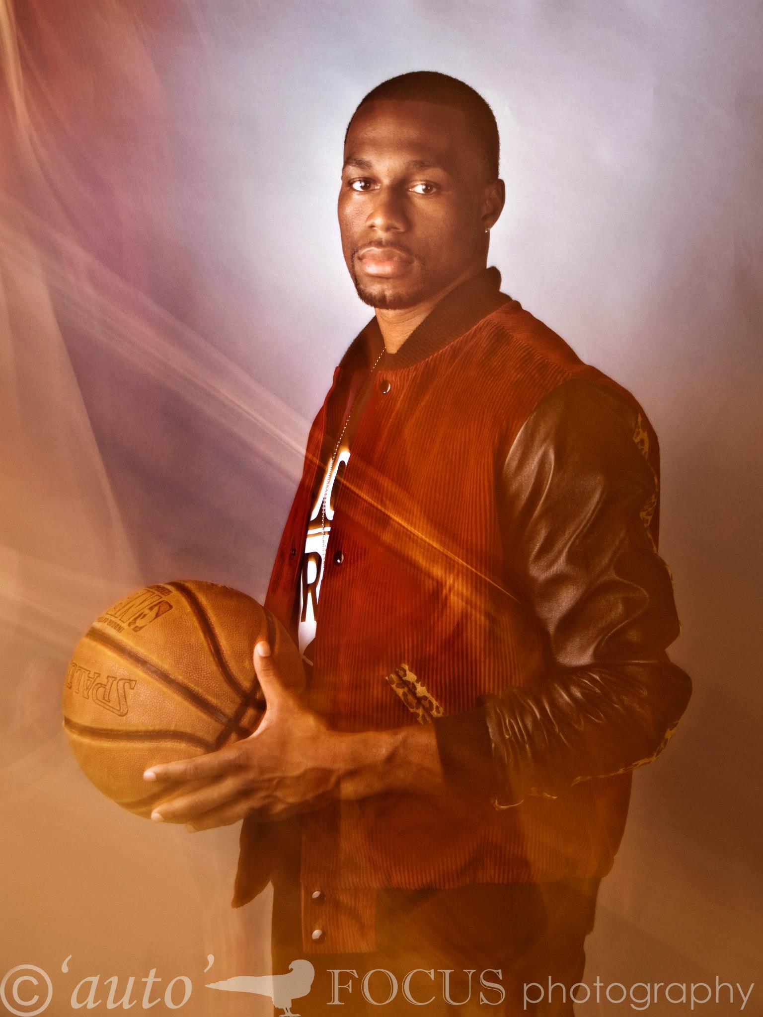 O Joseph Caldwell Basketball Espn