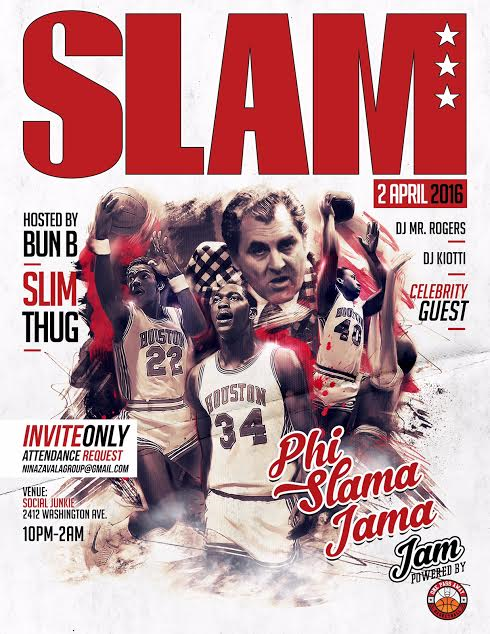 Final Four Slam Magazine.png