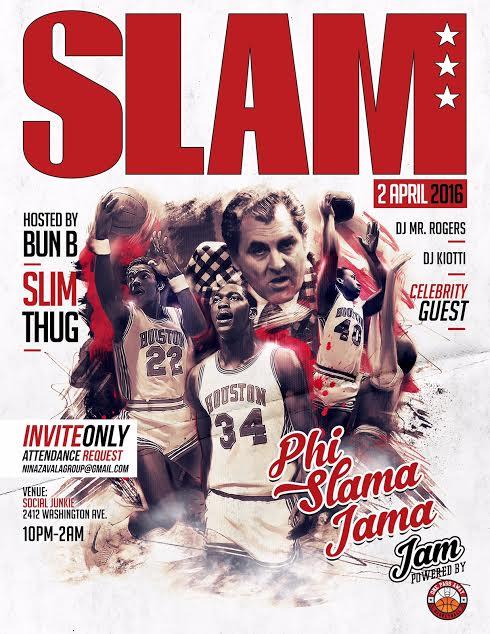Final Four Slam Magazine.png