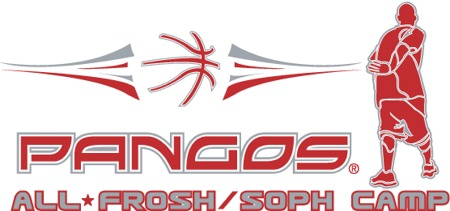 pangos-logo