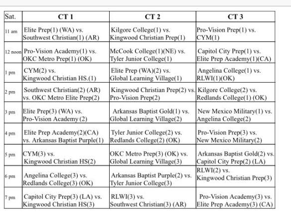 new-tgb-schedule
