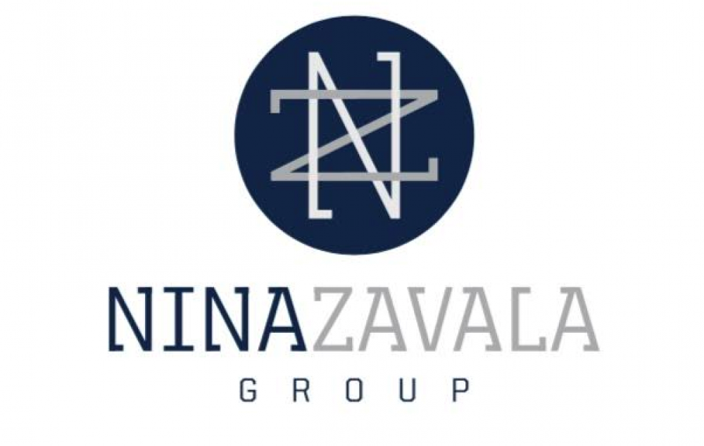 Nina Zavala Group