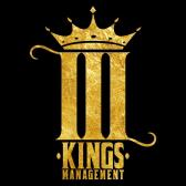 3-kings-logo