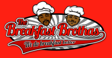 breakfast-brothas-log