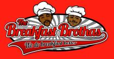 breakfast-brothas-log