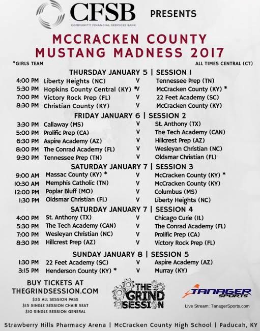 Grind Session Mustang Madness.png