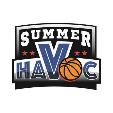Summer Havoc Logo