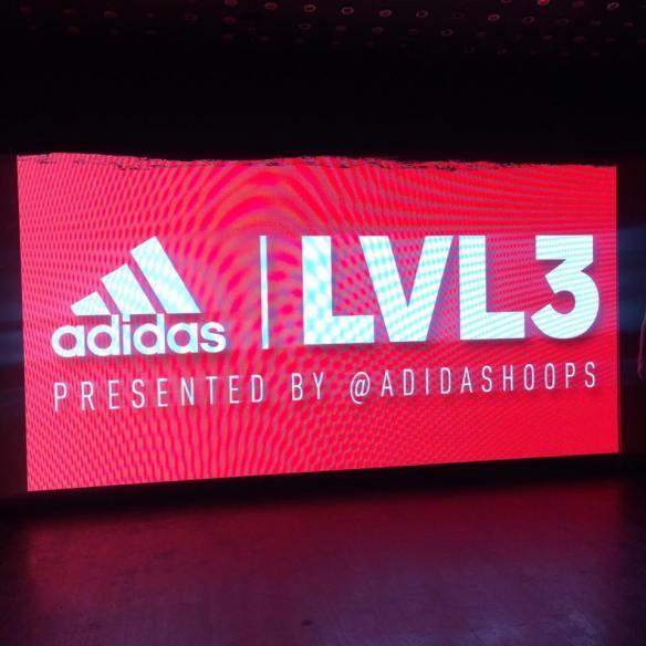 LVL3 2016