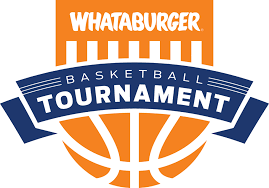 whataburger tournament nz group
