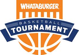 whataburger tournament nz group
