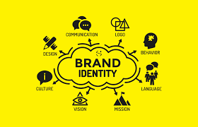 Brand Picture 4
