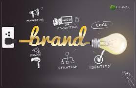 Brand Picture